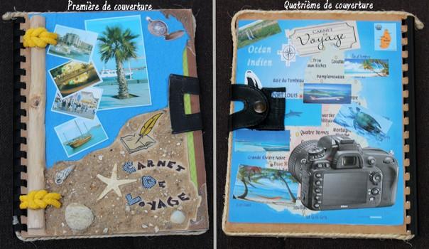 larguons les amarres carnet de voyage d isma l henault l ve de 5ec. Black Bedroom Furniture Sets. Home Design Ideas