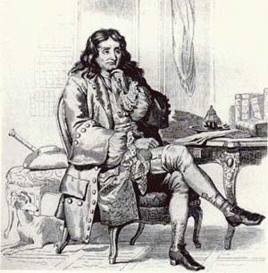 La jeune veuve - Jean de la Fontaine - Les Fables - Bac de franais