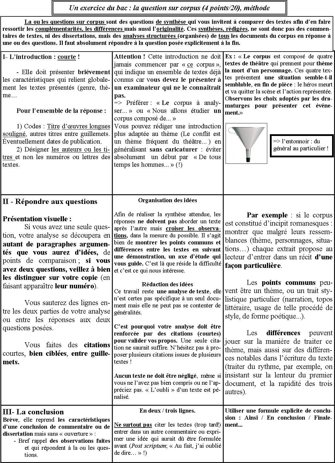 REDUIRE LES INEGALITES FILLES GARCONS - ppt télécharger