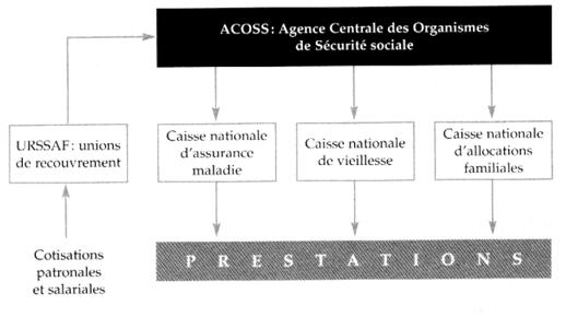 Revue de presse s curit sociale et p le emploi - Qu est ce que le plafond de la securite sociale ...
