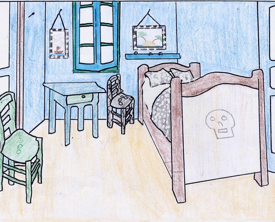 ici on d crit. Black Bedroom Furniture Sets. Home Design Ideas