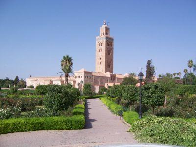 capdebonneesp rance le maroc expos de marrakech87. Black Bedroom Furniture Sets. Home Design Ideas