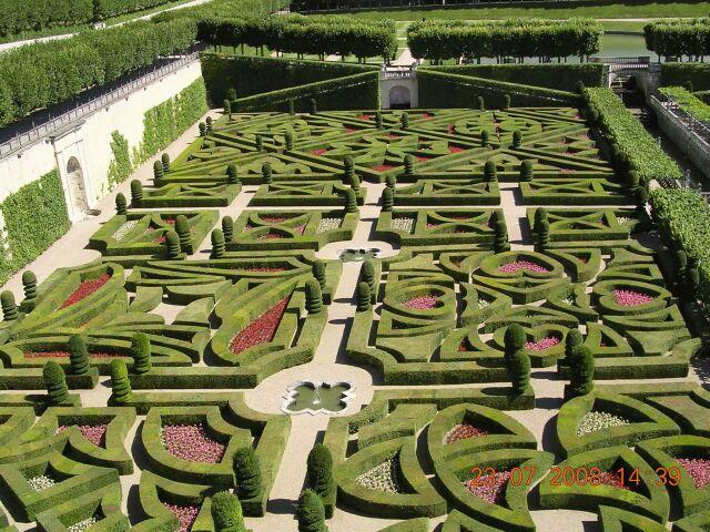 monplaisir lettres jardin d amour renaissance