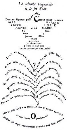 etymologie des mots sentiment et sensation