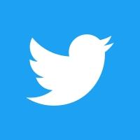 WebLettres sur Twitter