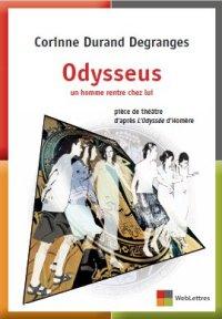 Odysseus, un homme rentre chez lui